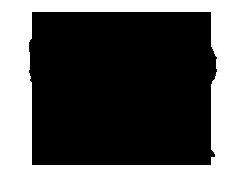 Symbolbild: Personengruppe in schwarz