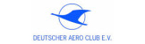Deutscher Aero Club e. V.