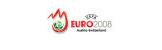 EURO 2008 Schweiz/Österreich