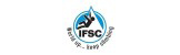 IFSC ... World up, keep climbing